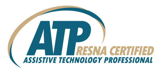 Assistive Technology Certification - United Spinal Association